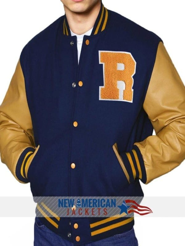 Riverdale-Archie-Varsity-Jacket-600×800-min