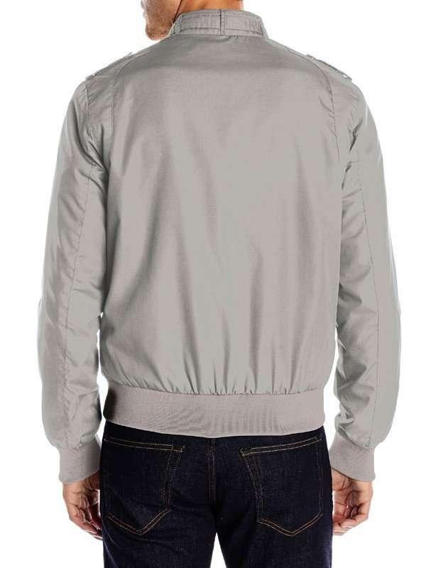 Steve Harrington Jacket