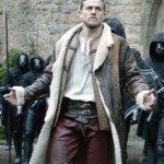 charlie hunnam king arthur coat