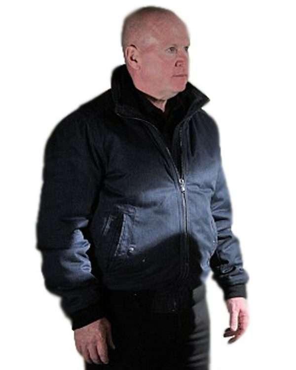 EestEnders Steve McFadden Jacket
