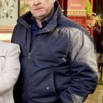Phil Mitchell Jacket