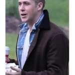 first man ryan gosling jacket