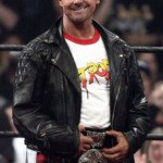 roddy piper leather jacket