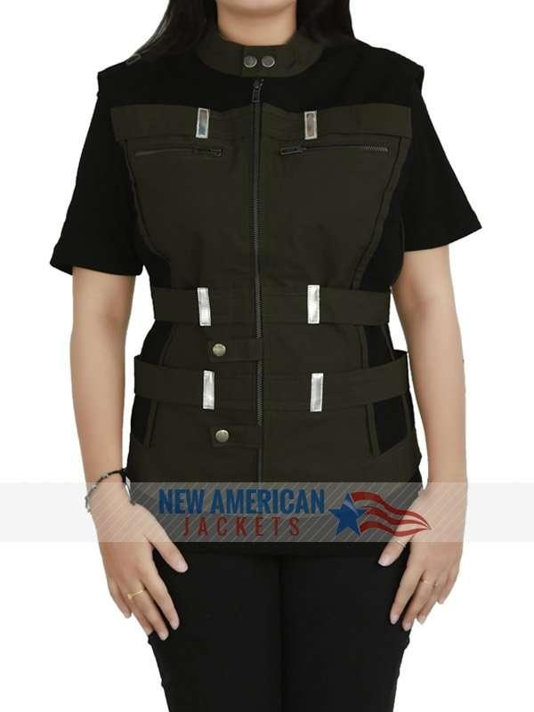 Black-Widow-Infinity-War-Vest