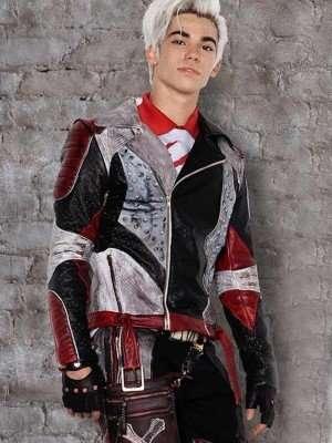 Cameron Boyce Descendants 2 Jacket