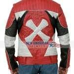 Descendants 2 Cameron Boyce Jacket Costume