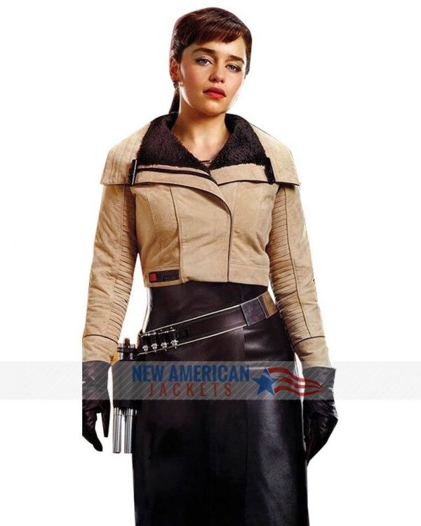 Qira-Solo-A-Star-Wars-Story-Jacket