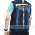 Ready Player One Vest