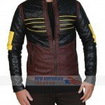 The Flash Cisco Ramon Jacket