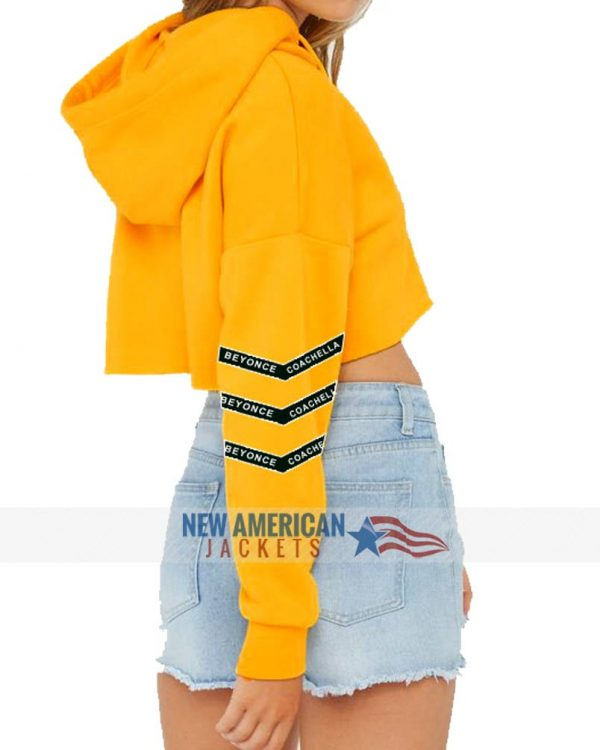 beyonce-coachella-hoodie
