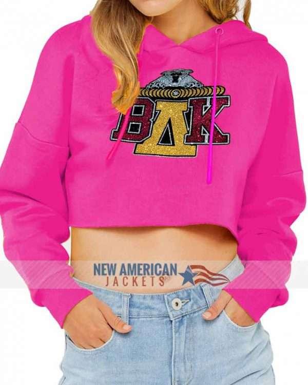 beyonce-coachella-hoodie-pink