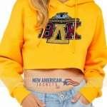 beyonce-coachella-hoodie-yellow