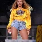 yellow-beyonce-coachella-hoodie