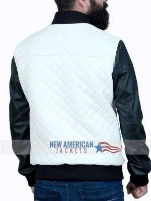 Flex Like Ouu Jacket
