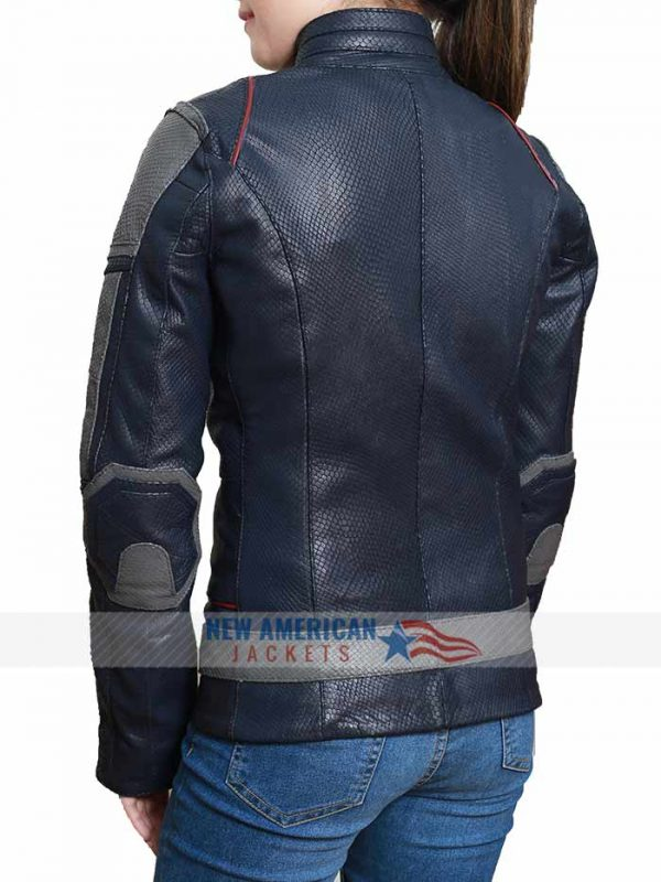 Ant Man And The Wasp Costume