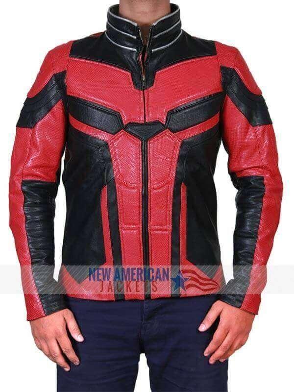Paul-Rudd-Ant-Man-Jacket