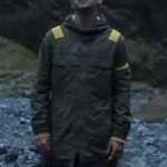 twenty one pilots trench album hoodie