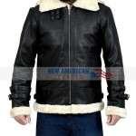 B3-Shearling-Bomber-Jacket