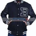 Billionaire-Boys-Club-BBC-Varsity-Jacket