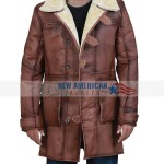 Brown-Shearling-Leather-Coat-For-Men