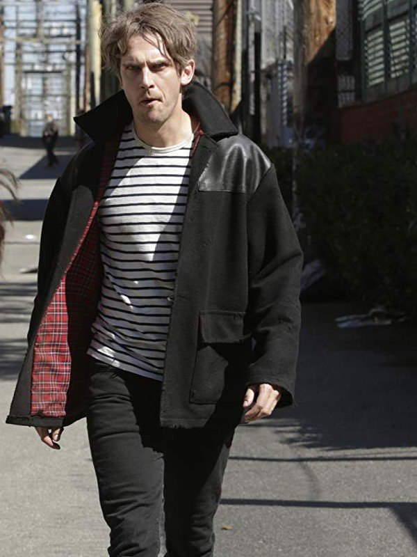 Dan-Stevens-Legion-Fleece-Coat