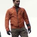 Ignacio-Serricchio-Cotton-jacket