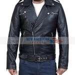 The-Walking-Dead-Negan-Black-Leather-Jacket