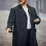 tom-hardy-trench-coat
