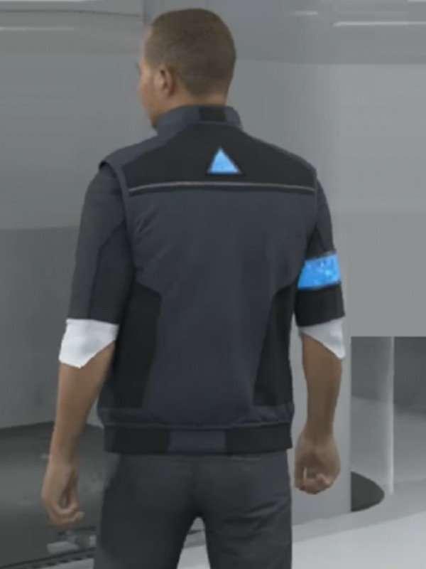 Detroit-Become-Human-Markus-Vest