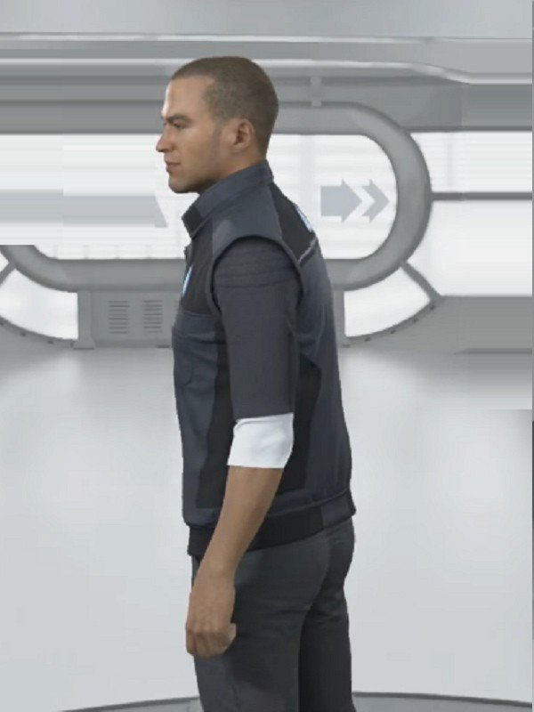Markus-Detroit-Become-Human-Vest