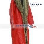 christmas chronicles santa coat