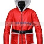 santa claus outfit for sale
