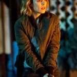 Ani Bezzerides True Detective Rachel McAdams Jacket