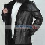 Ben-Barnes-The-Punisher-2-Jacket