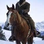 Django Freeman Django Unchained Coat