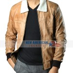 Mafia 2 Jacket