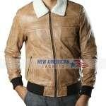Mafia 2 Rick Pasqualone Jacket