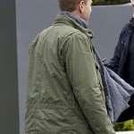 Mark Renton T2 Trainspotting Ewan McGregor Jacket