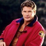 The Mentor Baywatch Red Jacket
