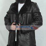 The-Punisher-Season-2-Billy-Russo-Shearling-Jacket