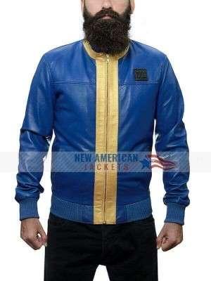 Vault-Tec-Fallout-76-Jacket