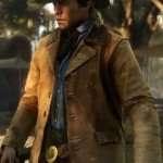 Arthur Morgan Jacket