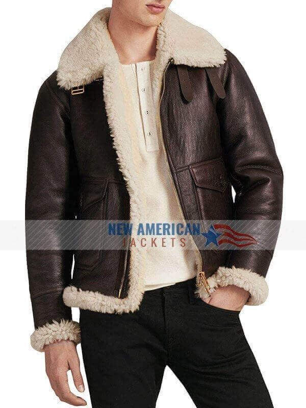B3-Bomber-Shearling-Flight-Jackt