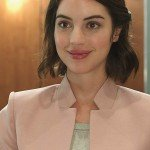 Ivy Belfrey Once Upon a Time Cotton Jacket