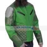 Kazuda-Xiono-Star-Wars-Resistance-Leather-Jacket