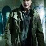 Liam Neeson Run All Night Jacket