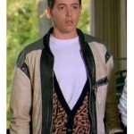 Matthew-Broderick-Ferris-Bueller's-Day-Off-Jacket