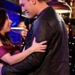 Scott Michael Foster Jacket from Crazy Ex-Girlfriend