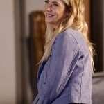 Ashley Benson Jacket from Pretty Little Liars