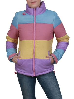 Unicorn Store Brie Larson Jacket